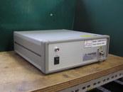 FBG/WDM sensing system