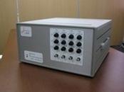 FOD sensing system